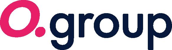 o. group GmbH